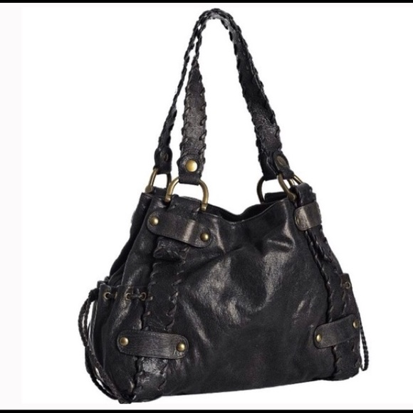 Kooba Handbags - Authentic sienna Kooba bag